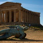 Agrigento-Sicily-Greek-Ruins-Temple_mini