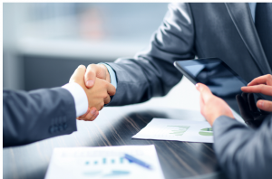 business Matching in Malaysia
