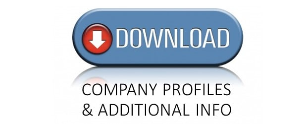 MGBF Turkey Company Profiles download
