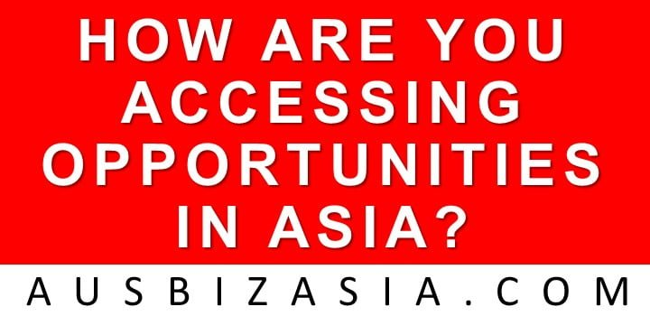 how-are-you-accessing-opportunities-in-asia