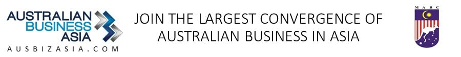 join-the-largest-convergence-of-australian-business-in-asia-aba-banner
