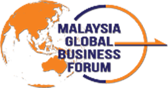 Malaysia Global Business Forum