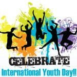 international_youth_day_logo-3483
