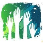 1291522214_volunteers