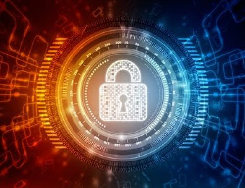 Honeywell to Acquire Industrial Cyber Security Software Leader Nextnine