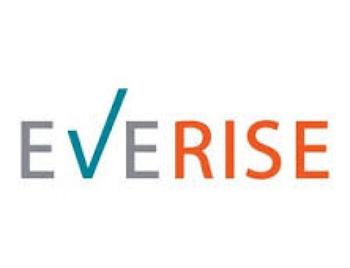 Singapore-based Everise Acquires Trusource Labs; Expanding Customer Support to Internet of Things