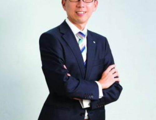 KUMON Targets 20 New Centres by 2020