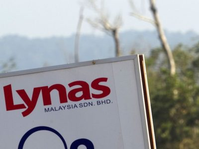 lynas_epa_050419__full