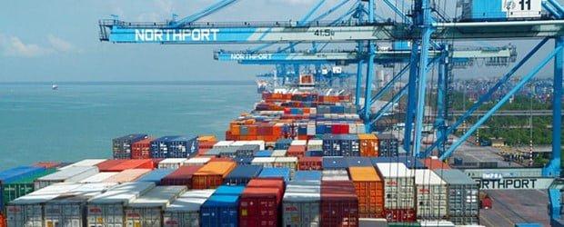 Malaysia Logistics Sector