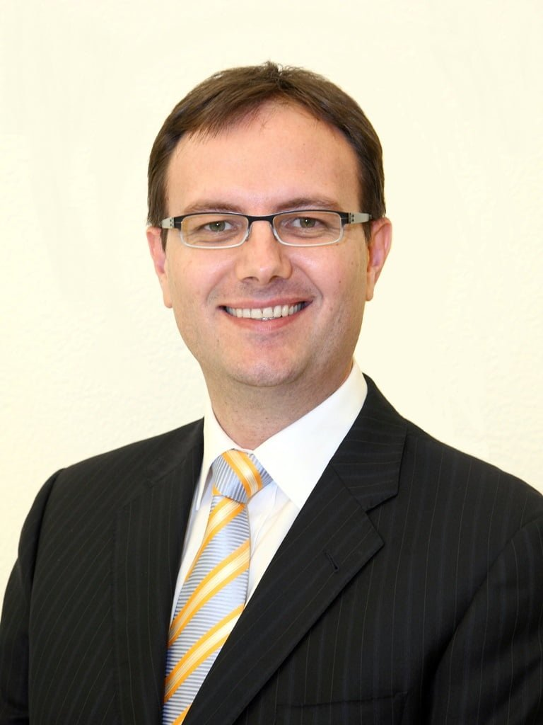 Leigh Howard, Chairman, MABC