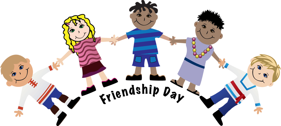 friendship clipart friendship clip art 6 malaysia global business rh malaysiaglobalbusinessforum com clipart friendship free clipart friendship quotes