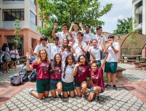 Mont Kiara International School Announces School-Wide Open Day