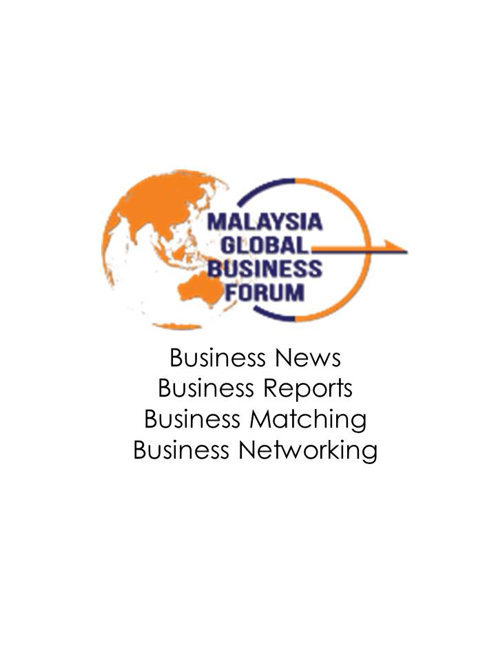 international business malaysia Postgraduate diploma in business and commerce master of international business master of philosophy  discovering the key to boosting malaysia's aquaculture.