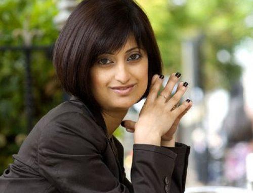 Meet Sabiha: Making Career Choices Focused, Simple and Successful