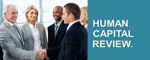 Introduction to Human Capital Review