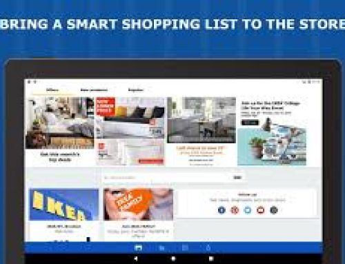 Wirecard Provides IKEA Southeast Asia With Payment Eco-system for its New Online Business