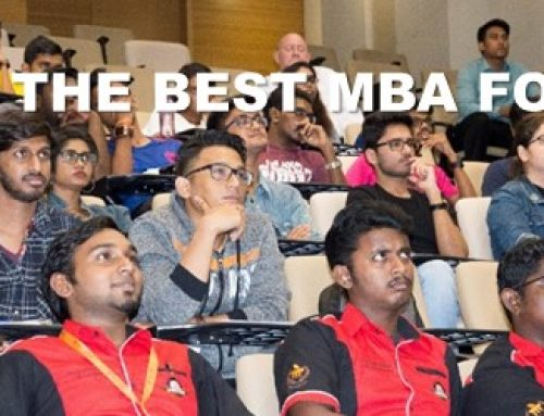 Manipal International University Launches Premier MBA Program