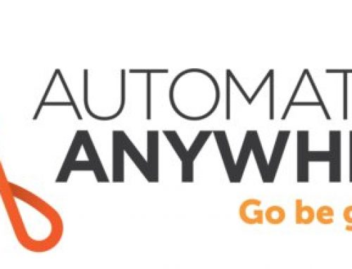 Global RPA and AI Leader Automation Anywhere and VSTECS Enter into Distribution Agreement for ASEAN