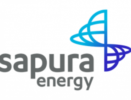 Positive News for Shareholders as Sapura inks deal with OMV