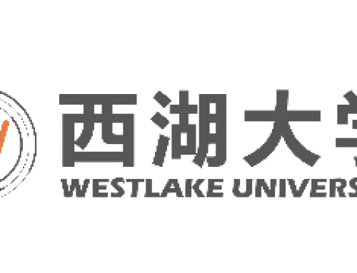 """Universities Must Do More Within the International Community"" – Joint Statement from the Westlake Forum on Higher Education"