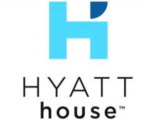 Hyatt House Kuala Lumpur, Mont' Kiara – Opens to public tomorrow, 1st December 2018
