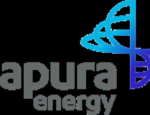 Sapura Energy Consortium Secures RM3 Billion Contract From ONGC India