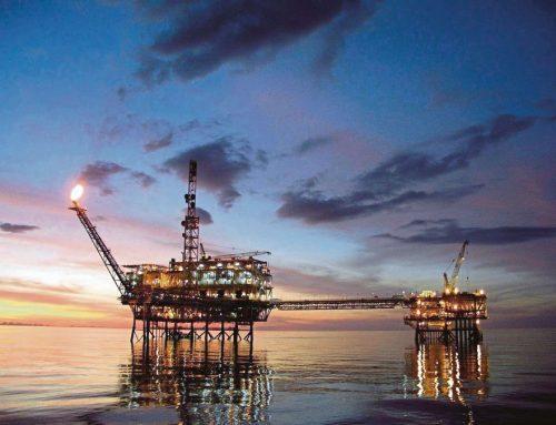 Sapura Energy Secures RM760 Million In Contract Wins Across Services Segment