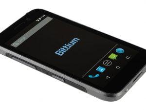 Bittium Tough Mobile 2 | Malaysia Global Business Forum