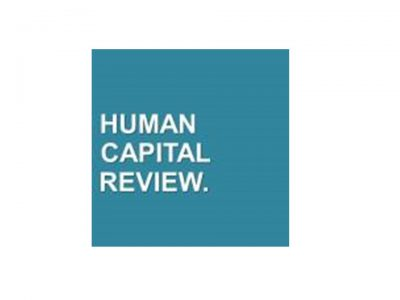 Human-Capital-Review-Crisis-Management-Centre-400×300