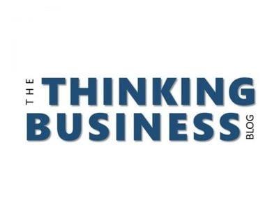 Thinking-Business-Blog-400×300