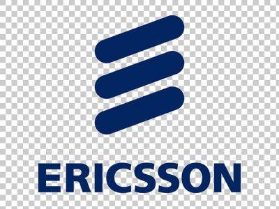 imgbin-ericsson-5g-logo-mobile-phones-others-cnkXM8UdUAJc7uxGm06hHUW0S