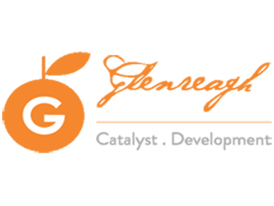 logo_glenreagh-400×300