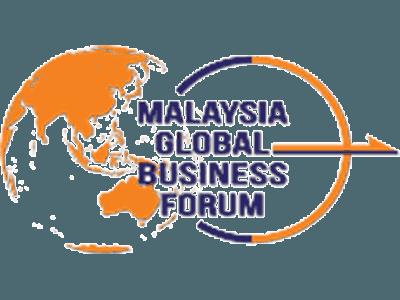 logo_malaysiaglobalbusinessforum-400×300