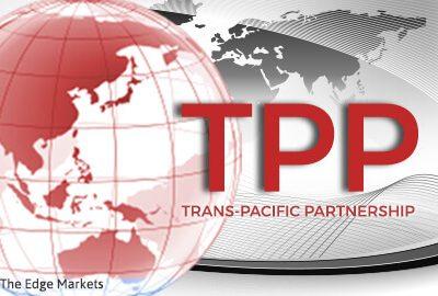 trans-pacific-partnership_tpp_theedgemarkets_17