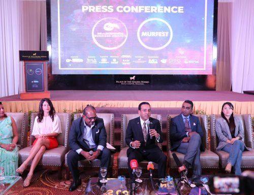SME & Entrepreneurs Business Awards 2019 to Enhance Entrepreneurs Skills and Mobility to Grow Globally